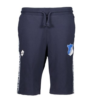 lotto-tsg-1899-hoffenheim-bermuda-short-kids-blau-replicas-shorts-national-t8510-textilien.jpg