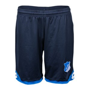 lotto-tsg-1899-hoffenheim-short-home-kids-2016-2017-fankollektion-replica-heimshort-hose-kurz-kinder-children-s6585.jpg
