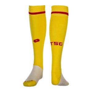 lotto-tsg-1899-hoffenheim-stutzen-away-2015-2016-strumpfstutzen-auswaertsstutzen-socks-bundesliga-gelb-s0364.jpg