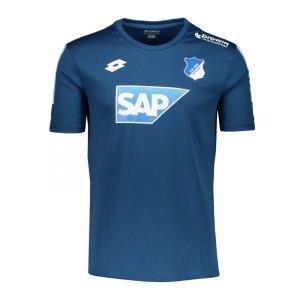 lotto-tsg-1899-hoffenheim-trainingsshirt-blau-fanshop-fanartikel-replica-fussballshirt-trainingsbekleidung-t2623.jpg