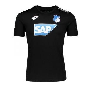 lotto-tsg-1899-hoffenheim-trainingsshirt-kids-fanshop-fanartikel-replica-fussballshirt-trainingsbekleidung-t2626.jpg