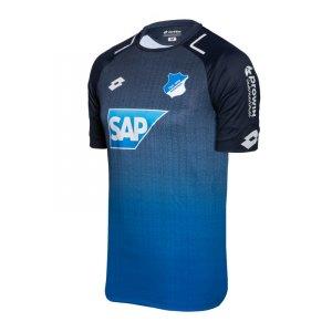 lotto-tsg-1899-hoffenheim-trikot-home-17-18-blau-fanshop-fanartikel-replica-heimtrikot-fussballtrikot-t2605.jpg