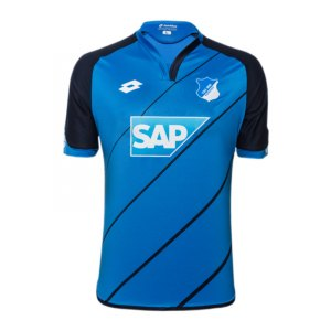 lotto-tsg-1899-hoffenheim-trikot-home-kids-2016-2017-heimtrikot-fankollektion-replica-kurzarmtrikot-kinder-children-s6581.jpg