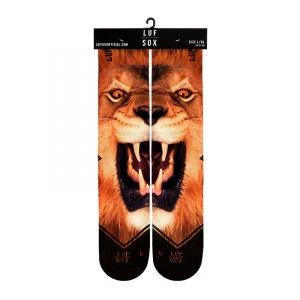 luf-sox-classic-lion-socken-lifestyle-streetwear-coole-looks-trends-aussergewoehnliche-design-pink-ls-05-1001-lion.jpg