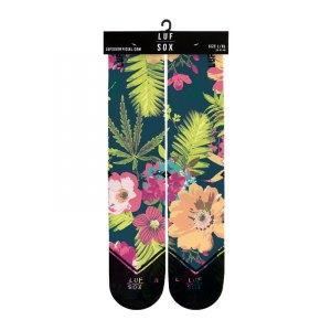 luf-sox-classic-tropic-socken-lifestyle-streetwear-coole-looks-trends-aussergewoehnliche-design-gruen-ls-05-1001-tropic.jpg