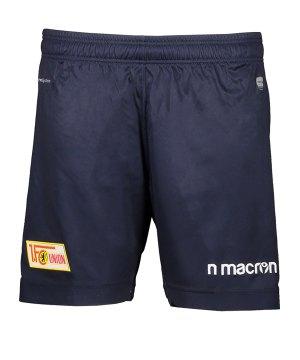 macron-1-fc-union-berlin-short-3rd-kids-2018-2019-58026219-replicas-shorts-national-ausstattung.jpg