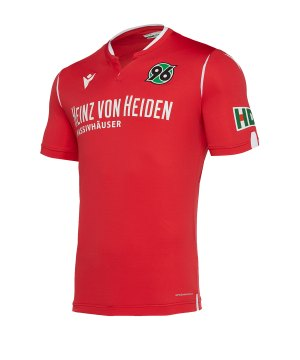 macron-hannover-96-trikot-home-2019-2020-rot-replicas-trikots-national-58014371.jpg