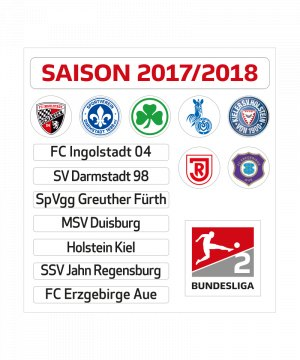 magnettabelle-2--bundesliga-update-set-2017-18-tabelle-fan-shop-fanausstattung-fd-dfl-up-1-17.jpg