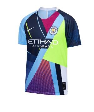 manchester-city-celebration-prematch-ltd-t-shirt-feier-anniversary-top-mc9999-482bjf.jpg