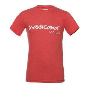 maracana-t-shirt-basic-rot-weiss-1-100-13.jpg