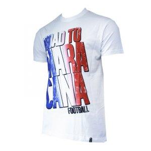maracana-t-shirt-road-to-maracana-france-frankreich-kurzarmshirt-lifestyleshirt-herrenshirt-fanshirt-men-herren-maenner-1-100-34.jpg