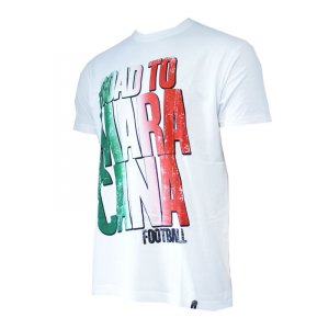 maracana-t-shirt-road-to-maracana-italy-italien-kurzarmshirt-lifestyleshirt-herrenshirt-fanshirt-men-herren-maenner-1-100-32.jpg