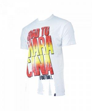 maracana-t-shirt-road-to-maracana-spain-spanien-kurzarmshirt-lifestyleshirt-herrenshirt-fanshirt-men-herren-maenner-1-100-33.jpg