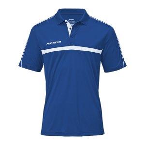 masita-brasil-poloshirt-top-bekleidung-teamsport-f2110-blau-weiss-1314.jpg