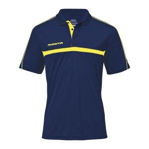 masita-brasil-poloshirt-top-bekleidung-teamsport-f2230-blau-gelb-1314.jpg