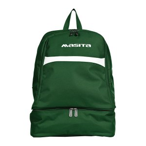masita-brasil-rucksack-mit-schuhfach-teamsport-tasche-f4010-gruen-weiss-6314.jpg