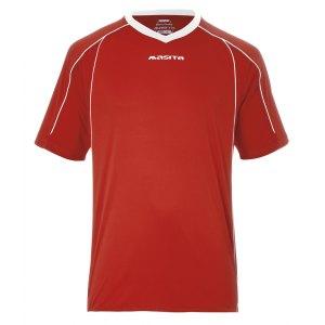 masita-striker-trikot-kurzarm-jersey-shirt-shortsleeve-f5010-rot-weiss-1515.jpg