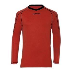 masita-striker-trikot-langarm-langarmtrikot-spieltrikot-herrentrikot-men-maenner-langarm-rot-schwarz-f5015-1615.jpg