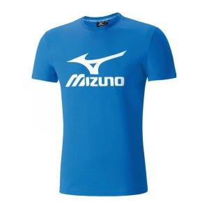 mizuno-big-logo-tee-t-shirt-laufshirt-freizeitshirt-laufen-running-men-herren-maenner-blau-f22-k2ea6168.jpg