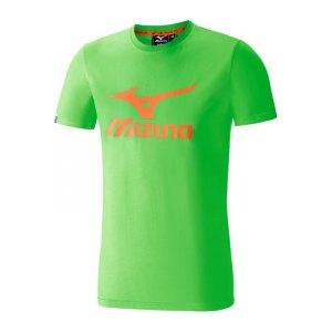 mizuno-big-logo-tee-t-shirt-laufshirt-freizeitshirt-laufen-running-men-herren-maenner-gruen-f35-k2ea6168.jpg