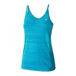 mizuno-dryLite-active-tanktop-running-lauftop-runningshirt-frauen-woman-damen-laufen-blau-f28-j2ga5214.jpg