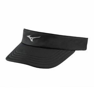 mizuno-dryLite-elite-visor-2-kappe-laufkappe-laufen-cap-kopfbedeckung-running-schwarz-f09-j2gw6002.jpg