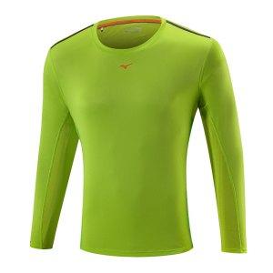 mizuno-drylite-cooltouch-tee-running-laufshirt-runningshirt-langarm-shirt-laufen-men-herren-maenner-gruen-f37-j2ga5007.jpg