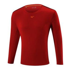 mizuno-drylite-cooltouch-tee-running-laufshirt-runningshirt-langarm-shirt-laufen-men-herren-maenner-rot-f63-j2ga5007.jpg