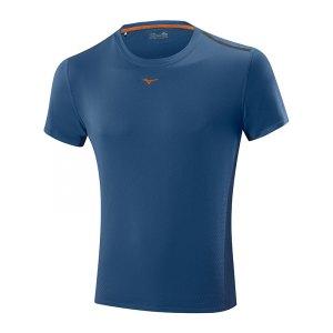mizuno-drylite-cooltouch-tee-running-laufshirt-runningshirt-t-shirt-laufen-men-herren-maenner-blau-f13-j2ga5006.jpg