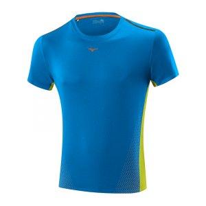 mizuno-drylite-cooltouch-tee-running-laufshirt-runningshirt-t-shirt-laufen-men-herren-maenner-blau-f22-j2ga5006.jpg