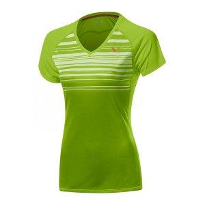 mizuno-drylite-hana-tee-t-shirt-running-laufshirt-runningshirt-laufen-joggen-frauen-damen-woman-wmns-f36-j2ga5202.jpg