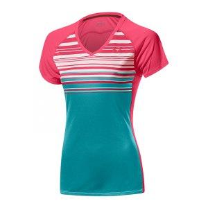 mizuno-drylite-hana-tee-t-shirt-running-laufshirt-runningshirt-laufen-joggen-frauen-damen-woman-wmns-f65-j2ga5202.jpg