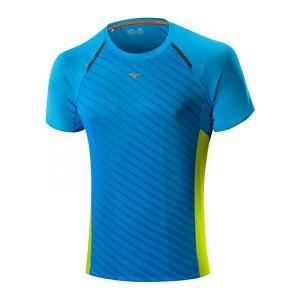 mizuno-drylite-premium-shortsleeve-shirt-aermellos-laufshirt-runningshirt-men-herren-maenner-blau-f22-j2ga5003.jpg