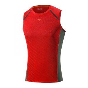 mizuno-drylite-premium-sleeveless-shirt-laufshirt-runningshirt-men-herren-maenner-laufen-joggen-rot-f63-j2ga5002.jpg