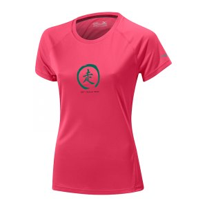 mizuno-drylite-run-tee-t-shirt-laufshirt-runningshirt-laufen-joggen-running-frauen-wmns-damen-woman-rot-f65-j2ga5011.jpg