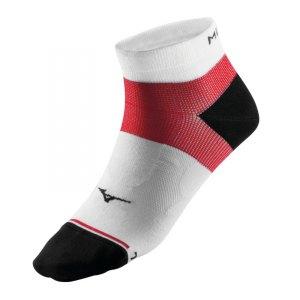 mizuno-drylite-support-mid-socken-socks-struempfe-6er-pack-f76-67xuu301.jpg