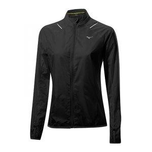 mizuno-impermalite-jacket-laufjacke-jacke-running-wmns-woman-frauen-damen-schwarz-f90-j2gc4201.jpg