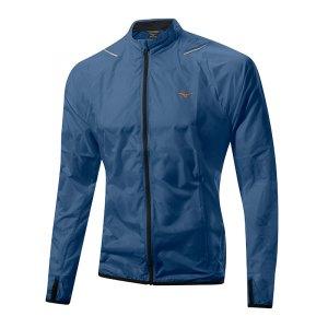mizuno-impermalite-jacket-laufjacke-running-runningjacke-jacke-men-herren-maenner-laufen-joggen-blau-f13-j2gc4002.jpg