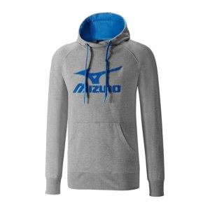 mizuno-logo-hoody-sweatshirt-running-kapuze-pullover-men-maenner-laufen-lifestyle-sport-grau-f07-k2ec6153.jpg