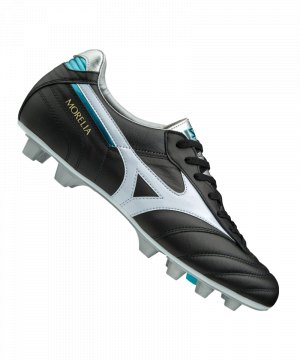 mizuno-morelia-ii-md-made-in-japan-ltd-schwarz-f02-fussball-soccer-training-kicken-schuh-p1ga1811.jpg