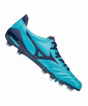 mizuno-morelia-neo-ii-fg-made-in-japan-ltd-f14-fussball-soccer-training-kicken-schuh-p1ga1851.jpg