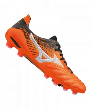 mizuno-morelia-neo-ii-fg-made-in-japan-ltd-f54-fussballschuh-nockenschuh-men-maenner-herren-shoe-sportausstattung-p1ga1751.jpg