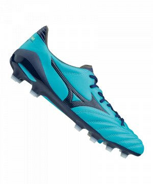 mizuno-morelia-neo-ii-md-fg-blau-f14-equipment-fussballschuhe-ausruestung-frim-ground-kickschuhe-stollen-p1ga1853.jpg