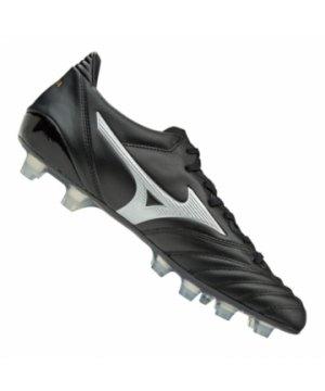 mizuno-morelia-neo-kl-ii-md-fg-schwarz-f03-fussball-nocken-herren-japan-kaenguru-footballboots-soccer-p1ga1858.jpg
