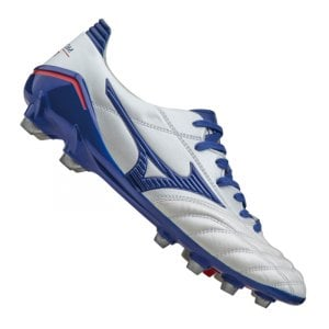 mizuno-morelia-neo-md-made-in-japan-sonderedition-ltd-limited-edition-weiss-f27-p1ga1610.jpg
