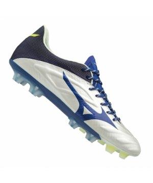 mizuno-rebula-2-v1-japan-leather-fg-weiss-blau-f19-fussball-schuhe-nocken-p1ga1979-schuhe.jpg