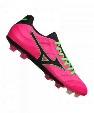 mizuno-rebula-v1-fg-made-in-japan-pink-f64-fussballschuh-nocken-edition-men-herren-rasenplatz-p1ga1789.jpg
