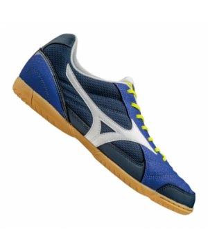 mizuno-sala-club-2-in-halle-indoor-fussballschuh-sportschuh-blau-weiss-f14-q1ga1651.jpg