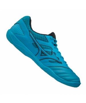 mizuno-sala-premium-3-in-halle-blau-schwarz-f27-q1ga1860-fussball-schuhe-halle-indoor-sporthalle-ic-neuheit.jpg