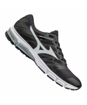 mizuno-synchro-md-2-running-schwarz-weiss-f02-joggen-laufen-running-walken-grip-laufschuh-j1ge1718.jpg